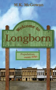 Welcome to Longborn
